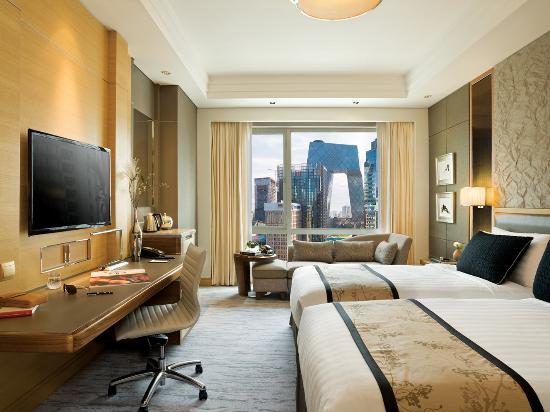 Kerry Hotel Beijing 151 ̶2̶1̶1̶ Updated 2018 Prices