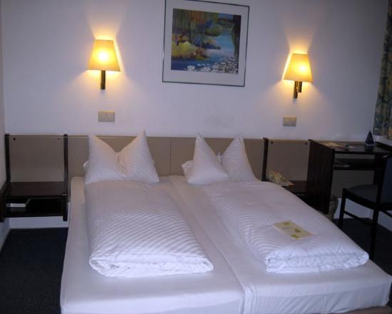 Photo of Litera Relax Marmaris Hotel