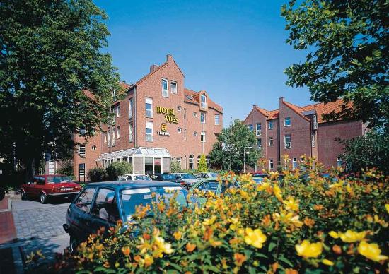 Ringhotels Voss