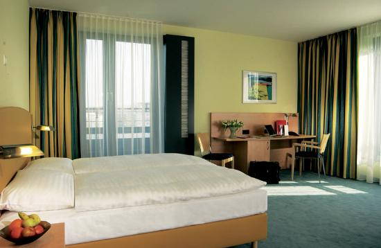 intercityhotel hamburg hauptbahnhof hotel hambourg allemagne voir les tarifs et 10 avis. Black Bedroom Furniture Sets. Home Design Ideas