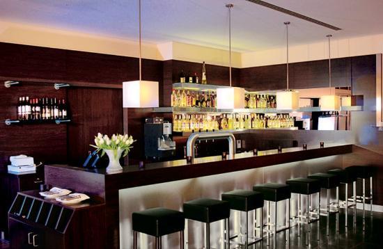 intercityhotel hamburg hauptbahnhof bewertungen fotos preisvergleich deutschland tripadvisor. Black Bedroom Furniture Sets. Home Design Ideas
