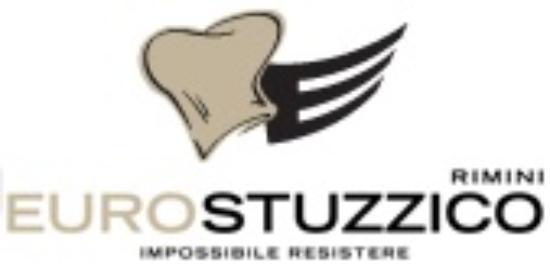 Eurostuzzico