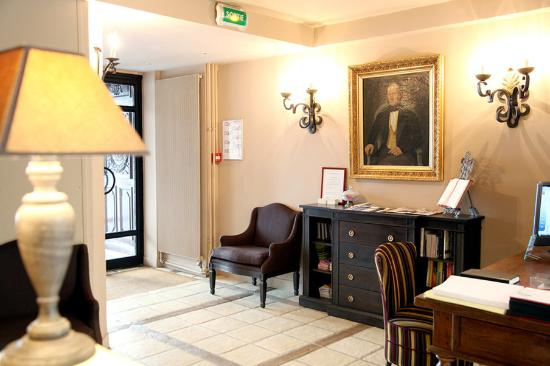 la sorbonne faaade catac nord de la. Hotel Albe Bastille La Sorbonne Faaade Catac Nord De