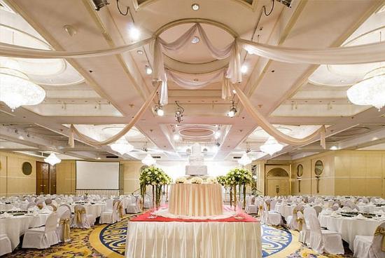Photo of Montien Riverside Hotel Bangkok