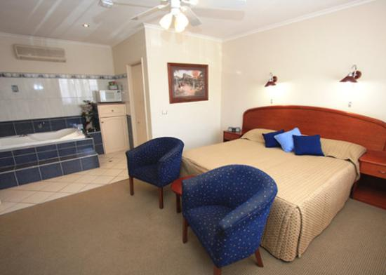 Photo of Comfort Inn Augusta Westside Port Augusta