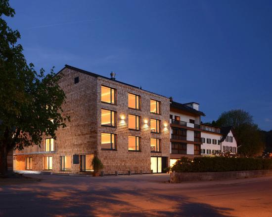Photo of Hotel Hoher Freschen Rankweil