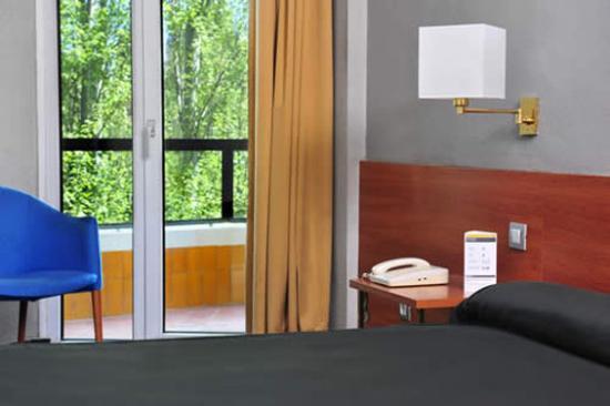 AS Hotel Bellaterra