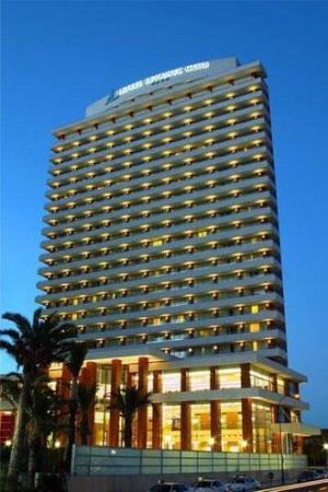 Photo of Hotel Levante Club & Spa Benidorm