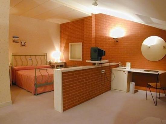 Photo of Hotel Ruta Jacobea Santiago de Compostela