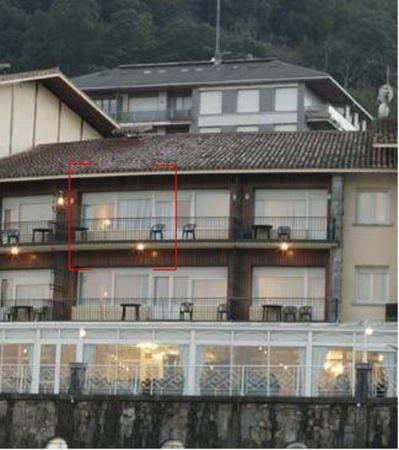 Aisia Zita Hotel Emperatriz