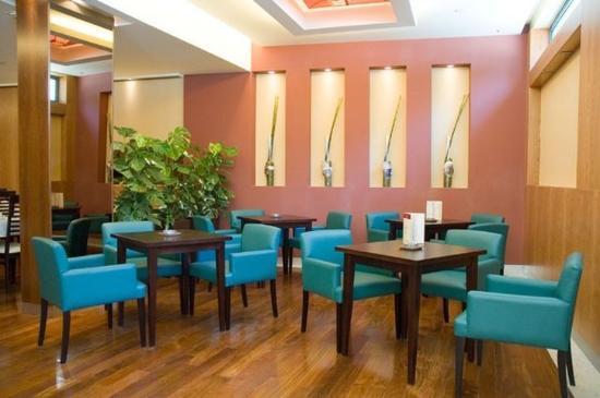 Photo of Hotel Turim Lisbon
