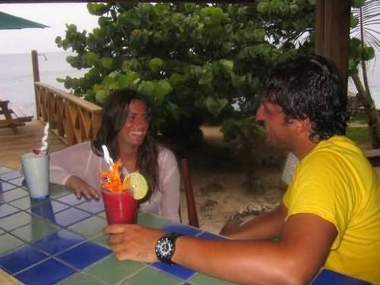 Las Rocas Resort & Dive Center 사진