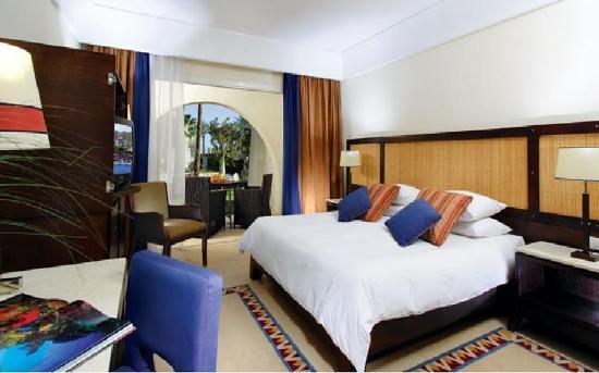 Photo of Grand Rotana Resort & Spa Sharm El-Sheikh
