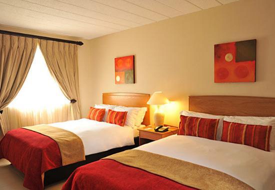 Photo of Protea Hotel Landmark Polokwane