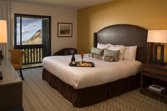 Snow King Resort Photo