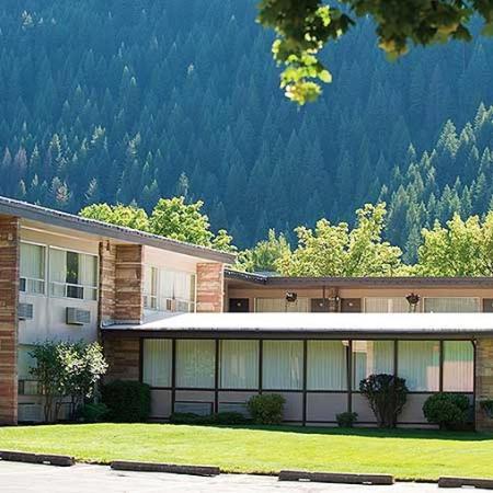 Photo of Stardust Motel Wallace