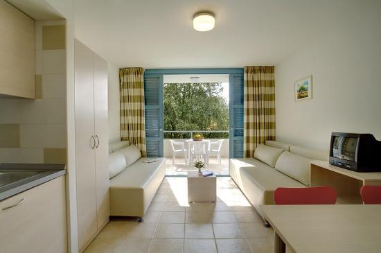 Naturist Solaris Residence