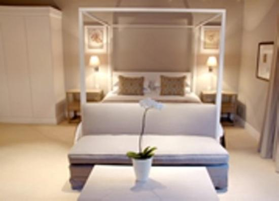 Photo of Three Cities Le Franschhoek Hotel