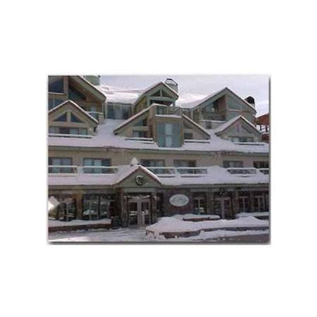 Photo of ResortQuest Ore Station Telluride