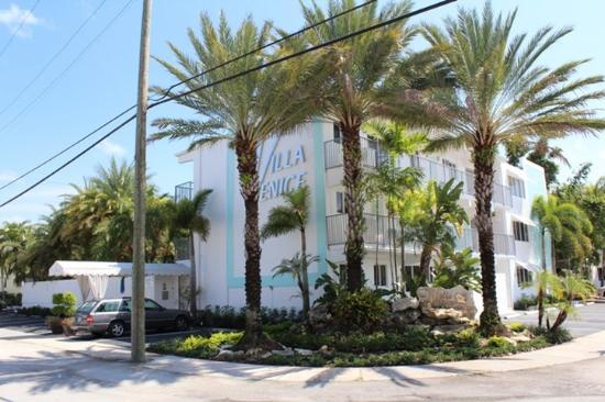 Photo of Villa Venice Men's Resort Fort Lauderdale