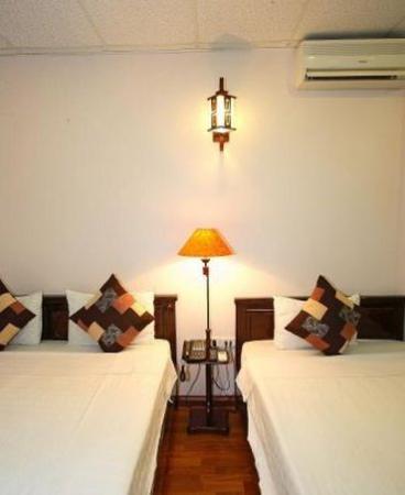 河內吉祥酒店1