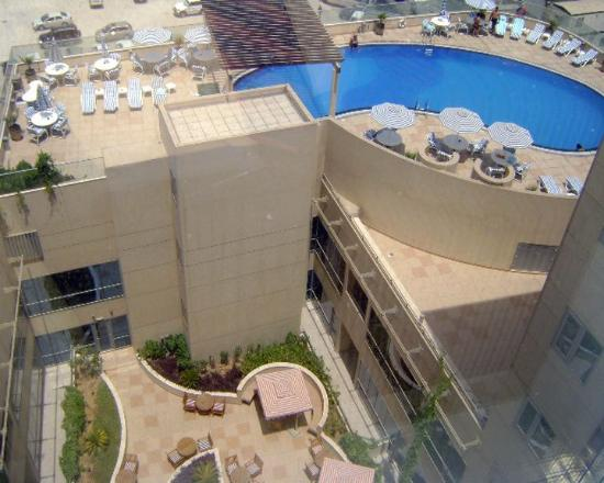 Photo of StarMetro Deira Hotel Apartments Dubai
