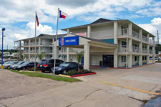 Photo of Motel 6 Humble,Tx
