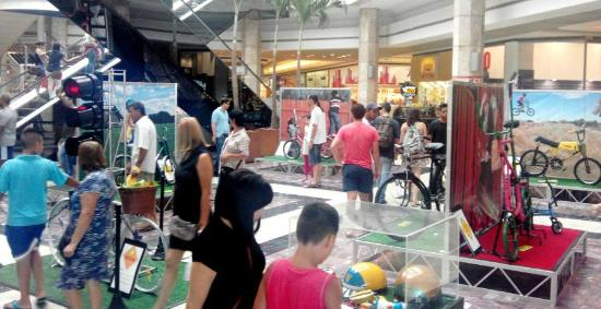 Shopping Center Penha (São Paulo) ATUALIZADO 2020 O que