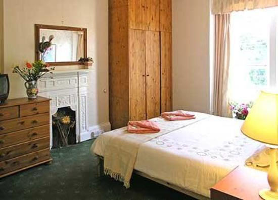 Photo of Kantara Guest House Bournemouth