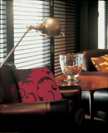 Hotel Regina Barcelona: In-Room