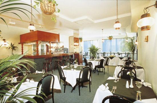 Photo of Metro Inn Ryde