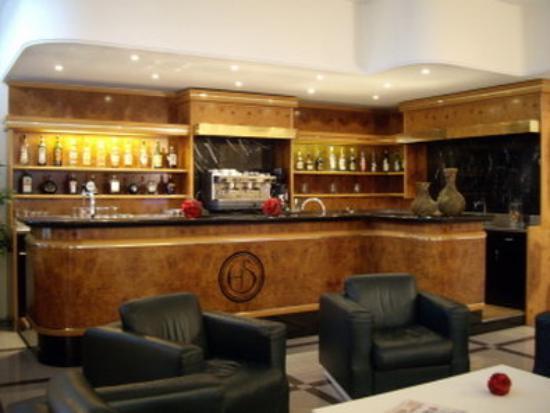 Photo of Hotel Sirio Ivrea