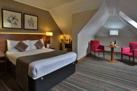 Cheap Hotels In Hendon