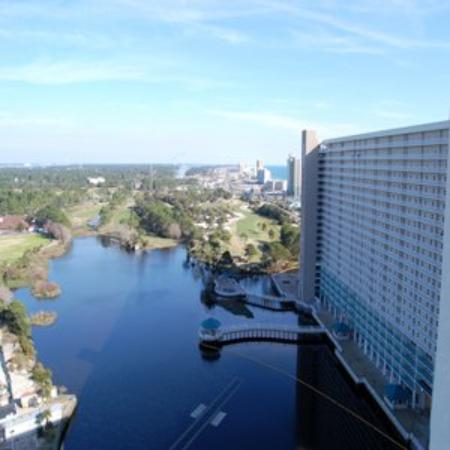 Beachfront Hotel Rooms In Panama City Beach Florida Booking Com