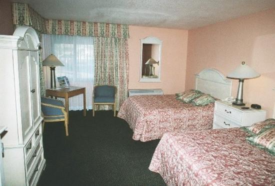 La Serena Inn