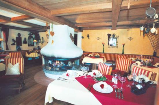 Ferienhotel Hahn : Other