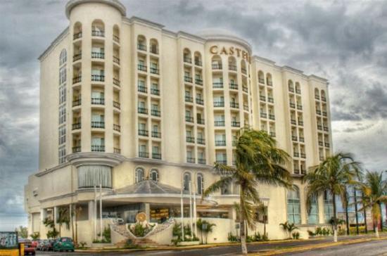 Photo of Castelo Hotel Boca del Rio