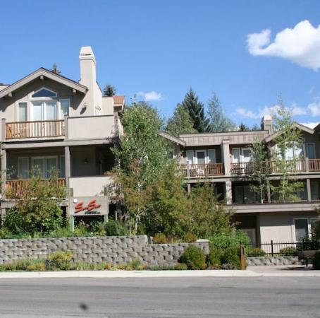 Photo of ResortQuest SnowStar Condos Ketchum