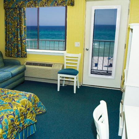 Sugar Sands Inn And Suites 97 ̶1̶7̶9̶ Prices Amp Motel