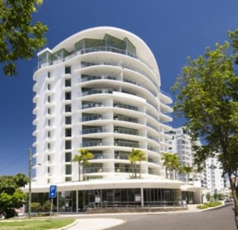 Photo of Cilento Mooloolaba