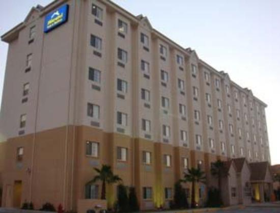 Photo of Microtel Inn & Suites By Wyndham Toluca