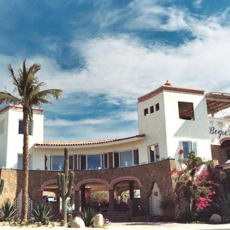 Los Cabos Golf Resort