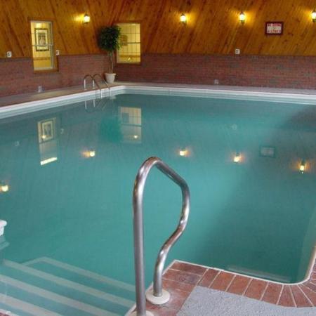 Nauvoo Family Inn Suites