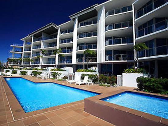 Photo of C Bargara Resort