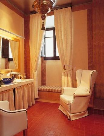 Hotel Mas la Boella: Room
