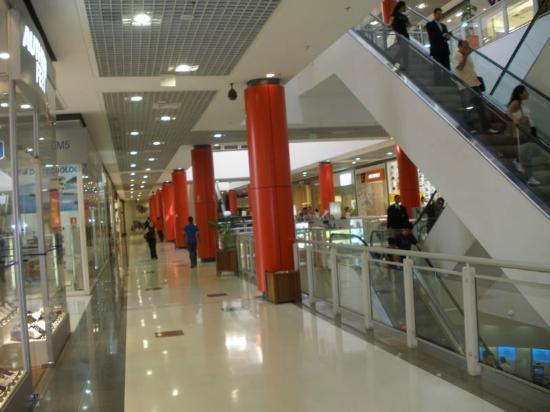 Boulevard Tatuapé - Foto de Shopping Metrô Boulevard Tatuapé, São ... 8f388472cf
