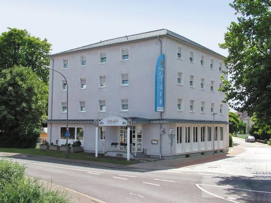 Photo of Park-Hotel SaarLouis
