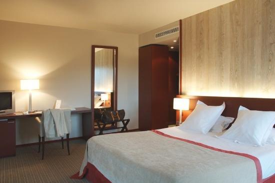 Photo of Hotel du Casino Saint-Valery-en-Caux