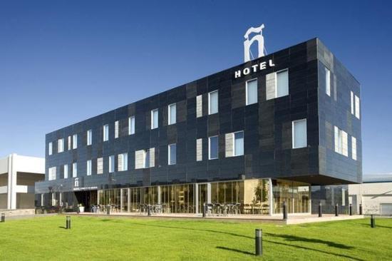 Photo of Hotel Bed4U Tudela