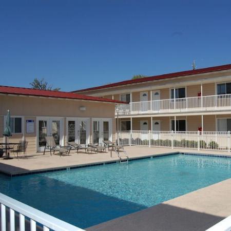 oak shores by biloxi beach resort prices condominium. Black Bedroom Furniture Sets. Home Design Ideas